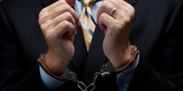 Trace Matrix Bribery Index: Canada 2nd-Least Corrupt Country In The
