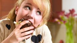 Businesses Need To Start Focusing on 'Guilt-Free' Consumption To Get