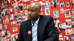 This Newly-Elected Somali-Canadian MP Should Be Appointed to