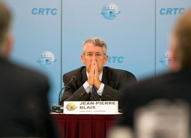 'Skinny Basic' Cable To Get CRTC Review After Complaints About Cable