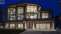 Check Out The Most Expensive Homes For Sale In Each