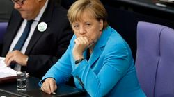 Germany Offers Counterpoint To Canada On Saudi Arms