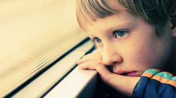Why It's Time For A National Autism
