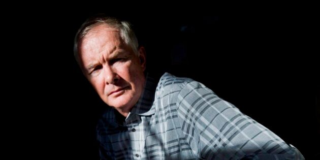 John Furlong Sex Abuse Claim Questioned After Court Documents