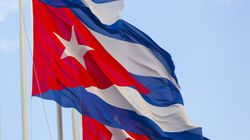 Canadian Facing 15 Years In Cuban Prison Says He's