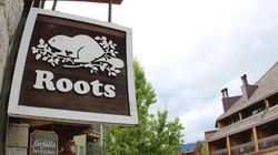 Roots Founders Sell Majority Stake Amid Heavy Retail