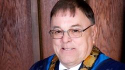 Mission Mayor Files Defamation Suit Over Emails Alleging Sex