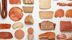 Absolute Baloney? Hot Dog Makers Brush Off WHO's Cancer