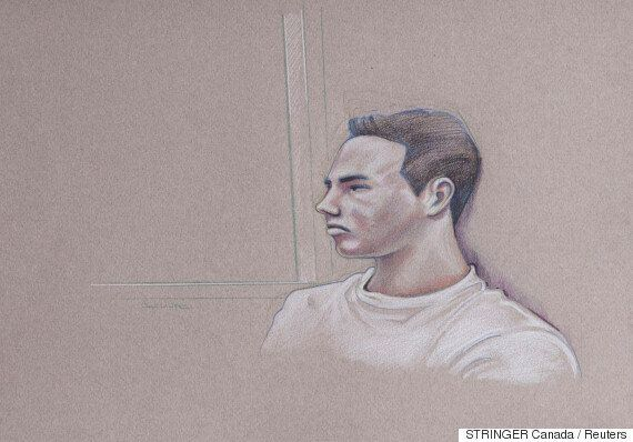 Matthew De Grood Trial: A History Of Not Criminally Responsible