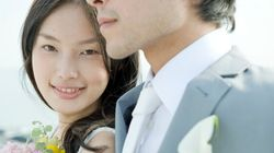 Japanese Travel Agency Offers Single Women Fake