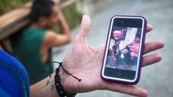 Competition Bureau Wants New Wireless