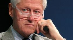 How Would Bill Clinton Rate These Leaders He Famously Called 'New