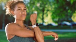 2 Moves To Help You Sculpt Strong Arms This