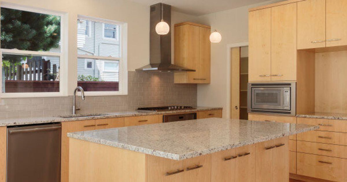Kitchen Cabinets Ideas And How To Choose From All Your Options