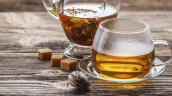 Top Tea Tips and Health