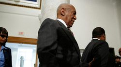 Bill Cosby To Stand Trial In Decade-Old Sex Assault