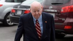 Duffy's Legal Saga Is Officially