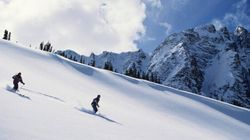 News Flash, Americans: Alberta's Ski Hills Are Bigger Than