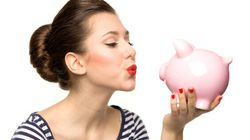 The 10 Money Fears that Block Women From