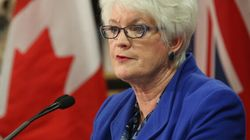 Ontario Education Minister Calls Union Payouts An