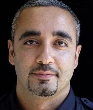 Kalid Ghadban Death: Ottawa Police Officer Found Dead At Police