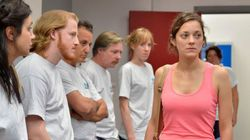 VIFF 2014: 'Two Days, One Night' Asks Some Difficult