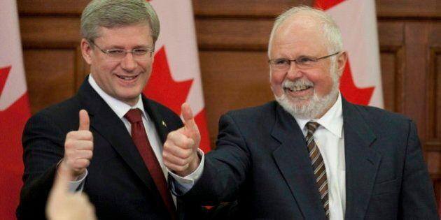 Tory MP: NDP's 'Radical Animal Rights Agenda' Would Cripple