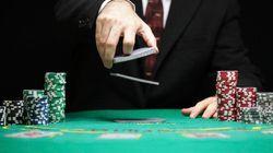 New Poker Program Never Loses.