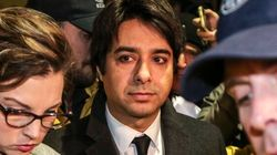 CBC Executives Out In Wake Of Ghomeshi