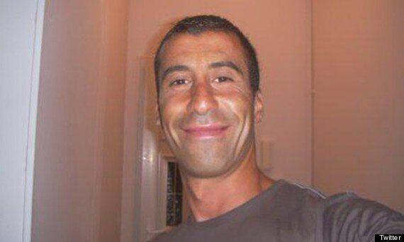 Ahmed Merabet, Slain Muslim Police Officer, Honoured With