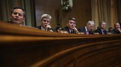 Keystone Bill Passes Senate Hurdle, Despite Obama's Veto