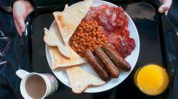 Ham, Sausages As Big A Cancer Danger As Cigarettes: