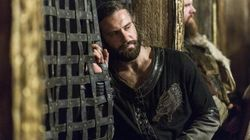 'Vikings' Season 3: Rivalries Heat