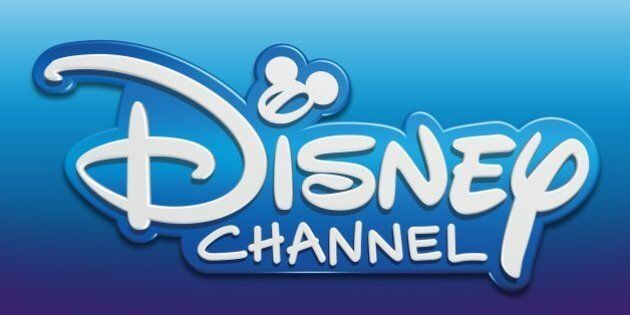 Disney Channel Coming To Canada After Corus Wins