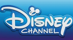 Disney Channel Coming To