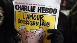 Quebec Newspapers Publish Muhammad
