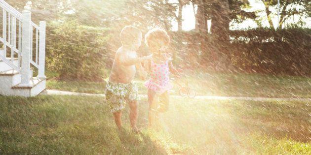 Southold summer