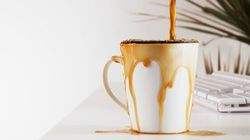 5 Tips for Kicking Your Caffeine