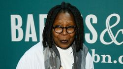 Fire Cuts Whoopi Goldberg's Show Short At Casino New