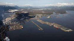 Court Allows B.C. First Nation To Challenge Northern