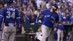 Blue Jays Defeated By Royals In Game 6 Of