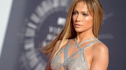 JLo Proves Her Daughter Is A