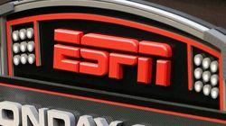 ESPN Pulling Videos From