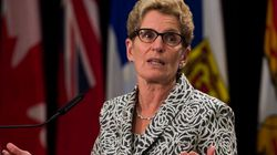 Ontario Preparing Protocols For Physician-Assisted Death:
