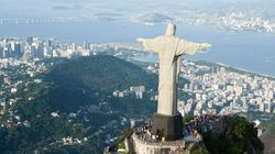 Airbnb To Ease Hotel Shortage At Rio