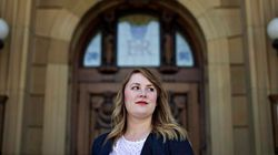 Alberta MLA Rejoins NDP Caucus After