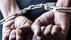 B.C. Man Sentenced For Assaulting Drunk