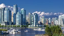 Hot Vancouver Housing Market A Vicious Cycle For