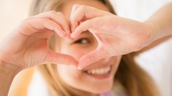 6 Nice Things You Can Do For Your Heart This