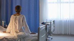Aboriginal Women Say Hospital Lied, Coerced Into